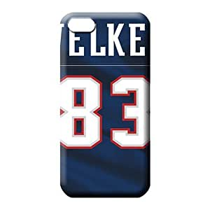 diy zhengiphone 5c covers Design series phone cases covers new england patriots nfl football
