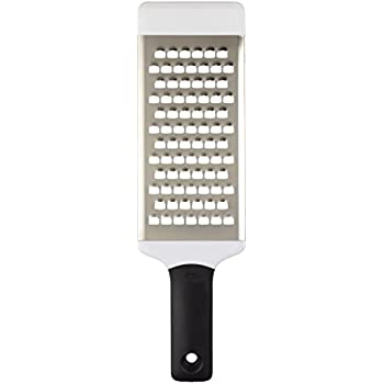 OXO Good Grips Coarse Grater
