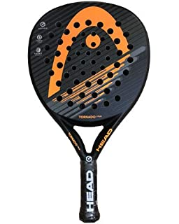 Head Graphene Tornado Control LTD: Amazon.es: Deportes y aire libre