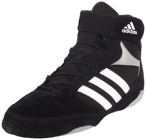 adidas Men's Pretereo.2 Wrestling Shoe