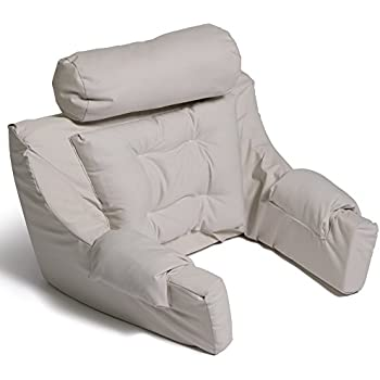 Amazon Com Bedlounge Classic Regular Natural Cotton