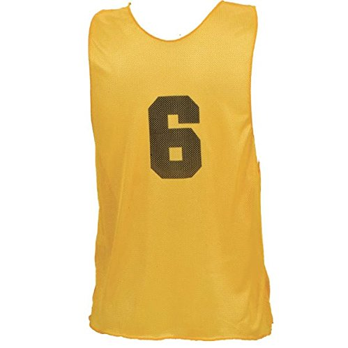 champion adult practice vests - 3