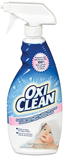 oxiclean-multi-purpose-baby-stain-remover-spray-651-pound
