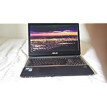 "ASUS Republic of Gamers G75 Series G75VW-BHI7N07 Gaming Laptop / Intel Core i7 3630QM(2.40GHz) / 17.3"" 1080P / 8GB Memory / 1TB HDD / NVIDIA GeForce GTX 660M 2GB GDDR5 / Backlit keyboard"