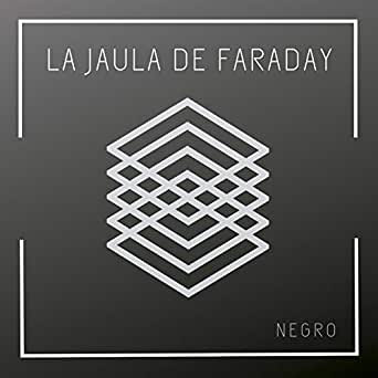 Movimiento de La Jaula de Faraday en Amazon Music - Amazon.es