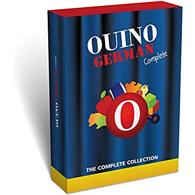 learn-german-with-ouino-the-5-in