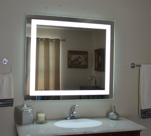 Marble Led Lights in US - 8