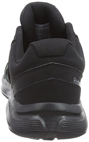Ultra Max Dmx Walk Rg Reebok Femme Chaussures 6 wYq8tx