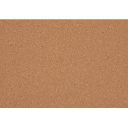 サンゲツ 壁紙39m 和 無地 ブラウン 和 RE-2687 B06XKX2JP5 39m|ブラウン2