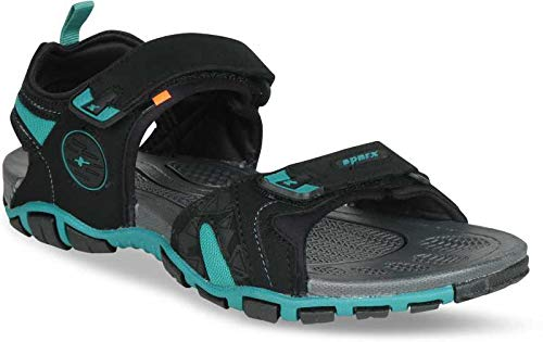 Sparx Men's Ss-491 Sport Sandal