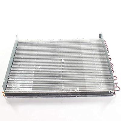 Haier AC-1800-221 Condenser
