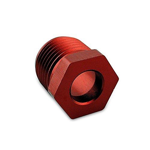 Nut fits Honda Auqatrax Trax Steering Reverse Cable Billet F15X R12 R12X (Sea Doo Billet)