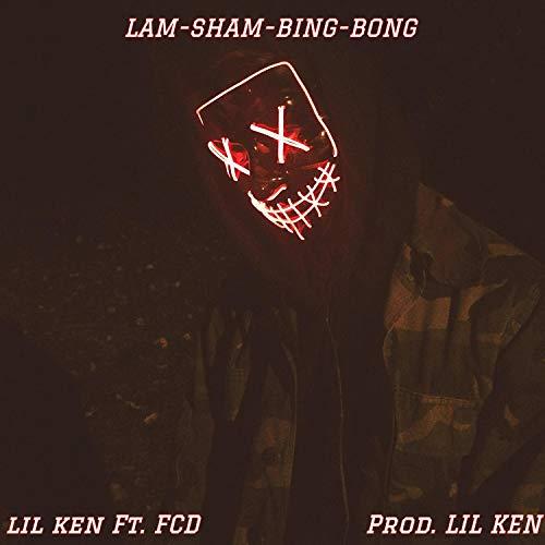 lil bing - 6