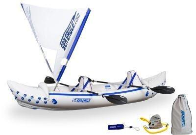 se330k qs inflatable kayak