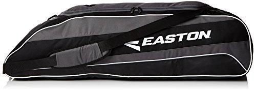 E300T Tote Bat Bag by