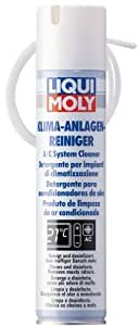 Liqui Moly A/C SYSTEM CLEANER (SPRAY) - 250ml