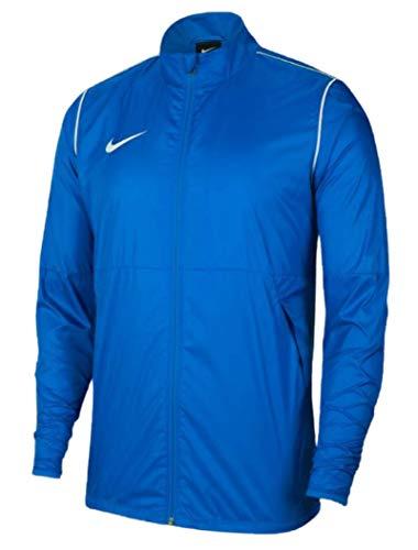 Nike Men's Park 20 Rain Jacket, BV6881-010