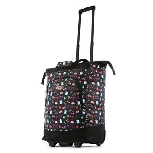 olympia-nursing-images-rolling-carry-all-tote-black-medical