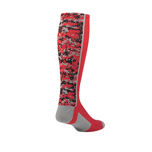 TCK-Sports-Elite-Digital-Camo-Over-The-Calf-Performance-Socks