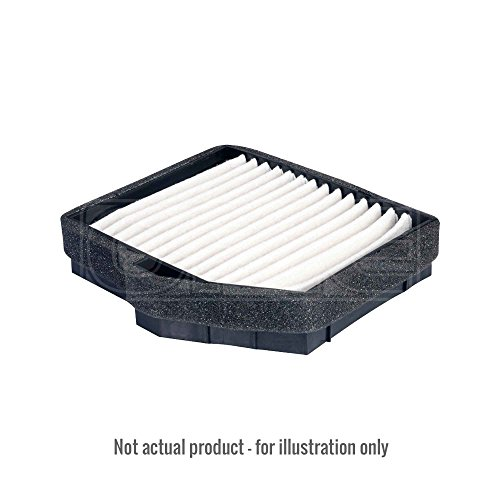 DCF449P Denso Cabin Air Filters OE QUALITY: