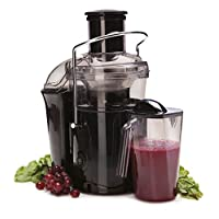 Juicers Product