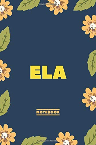 Leather Journal Notebook Floral Mum Flower 6 Ring Binder High Magnet Clasp 9.2x6.7 inches Convenient Storage for Writing Anniversary Gifts for Worker Student Traveller Bohemia 2090169