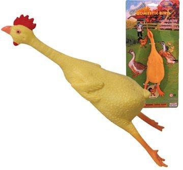 stretchy chicken - 3