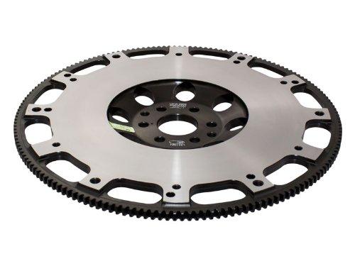 ACT 600420 XACT Prolite Flywheel