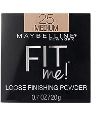 Maybelline New York Fit Me Loose Finishing Powder.7 Oz