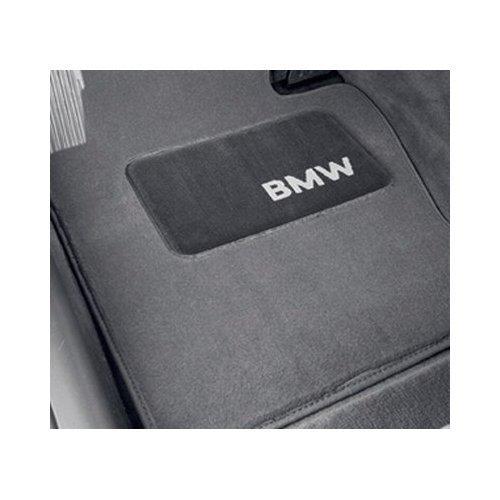 BMW 82-11-0-403-336 FLOOR MATS