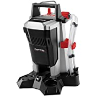 Power Stroke PSL1PS11 Airless Paint Sprayer by Power Stroke