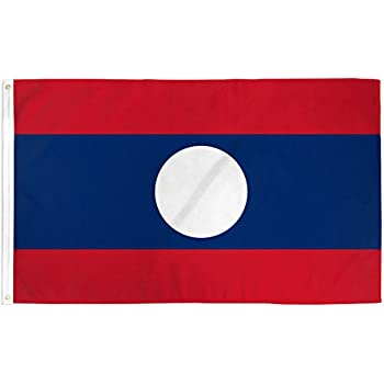 3x5 Colorado Flag 3/'x5/' House Banner grommets super polyester