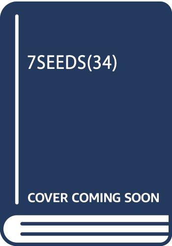7SEEDS(34): フラワーCアルファ