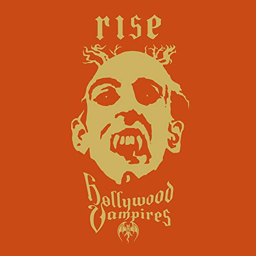 Rise (Limited Box Set) (Edel Hamburg)
