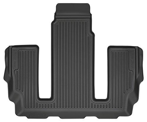 Husky Liners 3rd Seat Floor Liner Fits 18-18 Acadia 2nd Bucket -