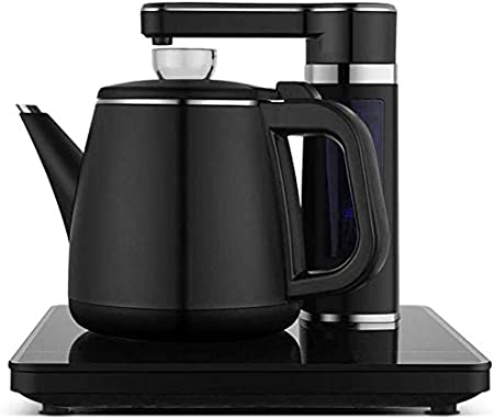 HIZLJJ Multi Use Electric Kettle