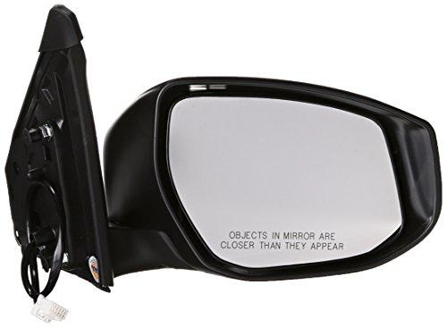 tyc mirror nissan - 8