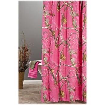 Camo Shower Curtain Canada Curtain Menzilperde Net