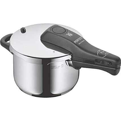 WMF Perfect-S Pressure Cooker 2.5L - W0792596349
