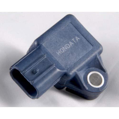 Hondata 4 bar MAP Sensor (K-Series) (Hondata Map Sensor)