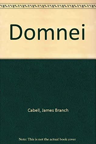 book cover of Domnei