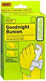 ProFoot Goodnight Bunion - 1 pair, Pack of 6