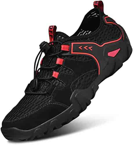 df0a78eb2be25 Shopping Shoe Size: 3 selected - Shoes - Men - Clothing, Shoes ...