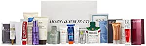 Luxury Beauty Box, samples may vary ($19.99 credit with purchase of select Luxury Beauty products)