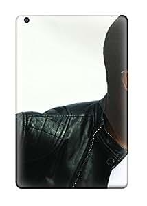5745165J45957208 Pretty Ipad Mini 2 Case Cover/ Taio Cruz Series High Quality Case