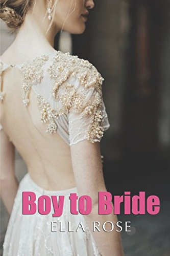Boy to Bride: Crossdressing Feminization Transgender