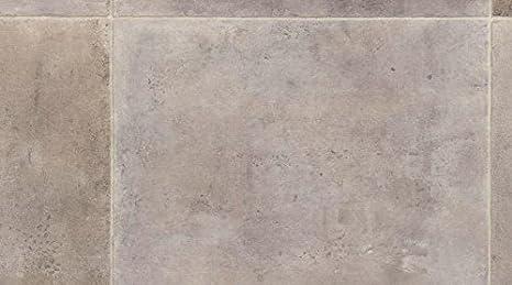 Piastrelle spessore mm prezzi stunning passamano costa toro cm