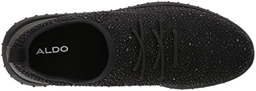 5 Swayze Miscellaneous Sneaker 7 B Aldo Women US Black BqAwBfx