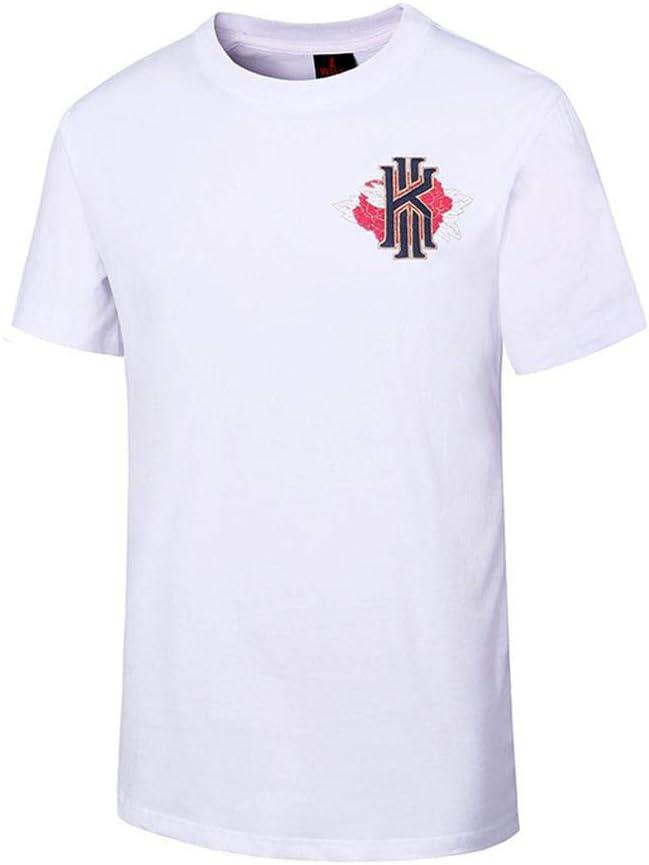BEOOK Camiseta De Baloncesto Deportiva Celtics Owen Camiseta ...