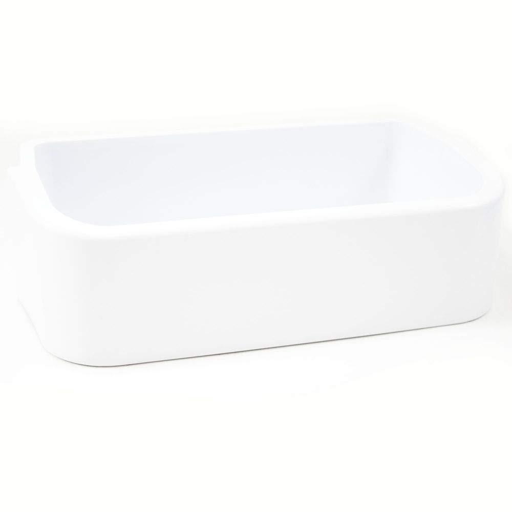Samsung da63 – 03467 A冷蔵庫ガード   B01ARKTA4Y